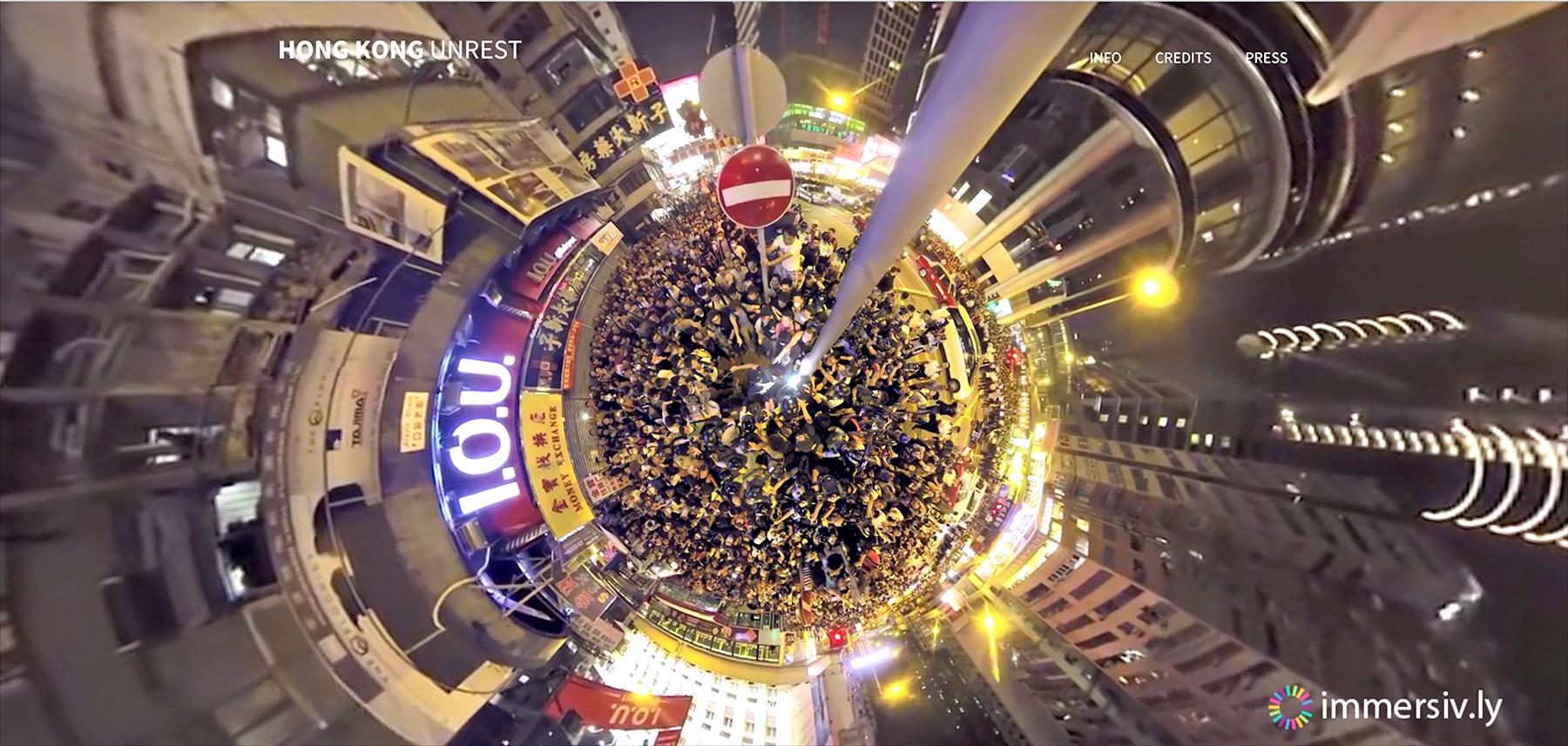 Hong_Kong_Unrest8_Sept2014