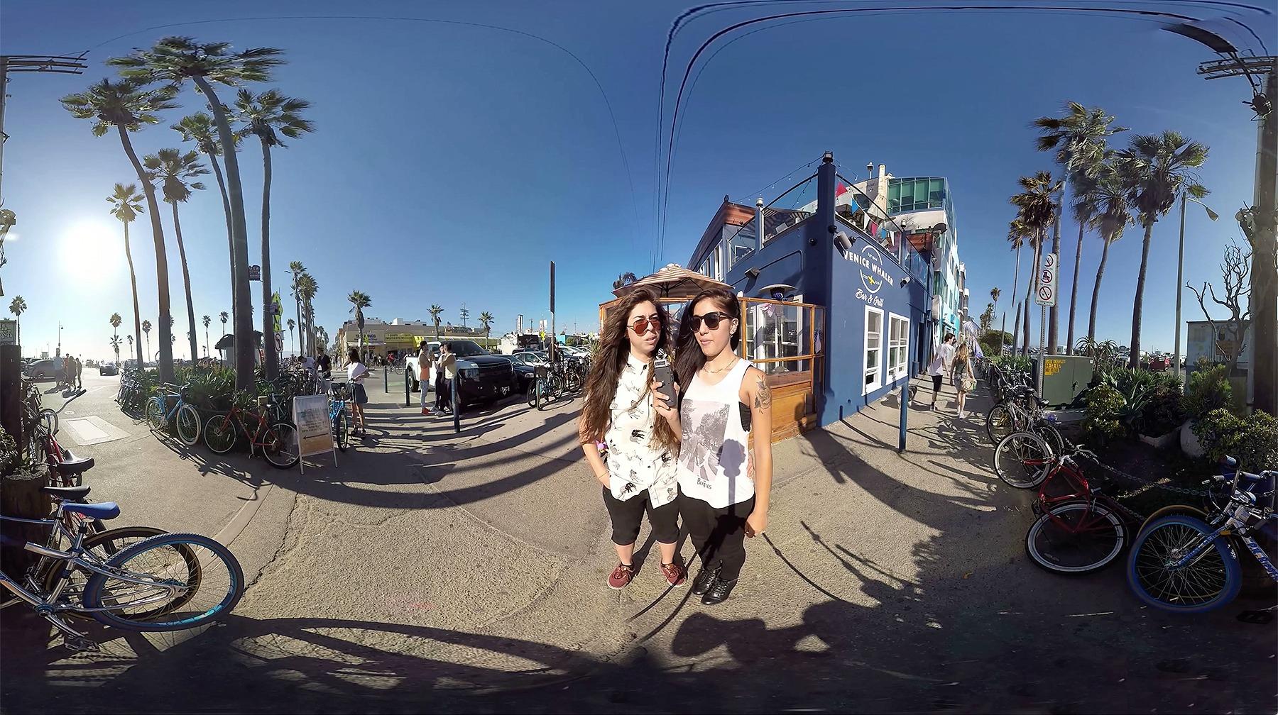 Travel_LosAngeles2_10Sept2015
