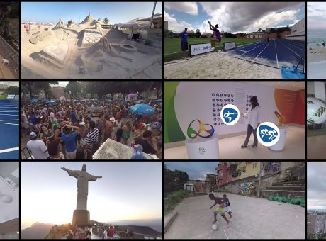 360-rio-photo-collage-border