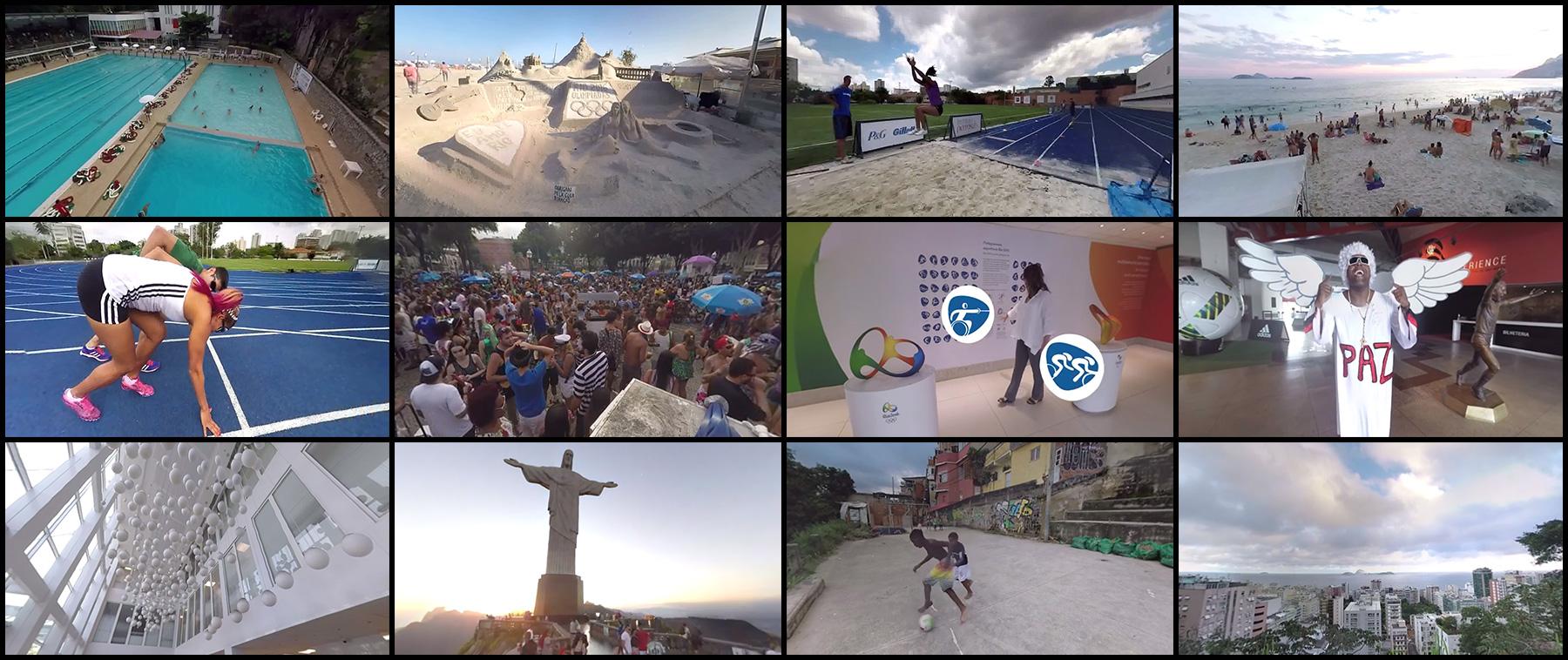 360-rio-photo-collage-border